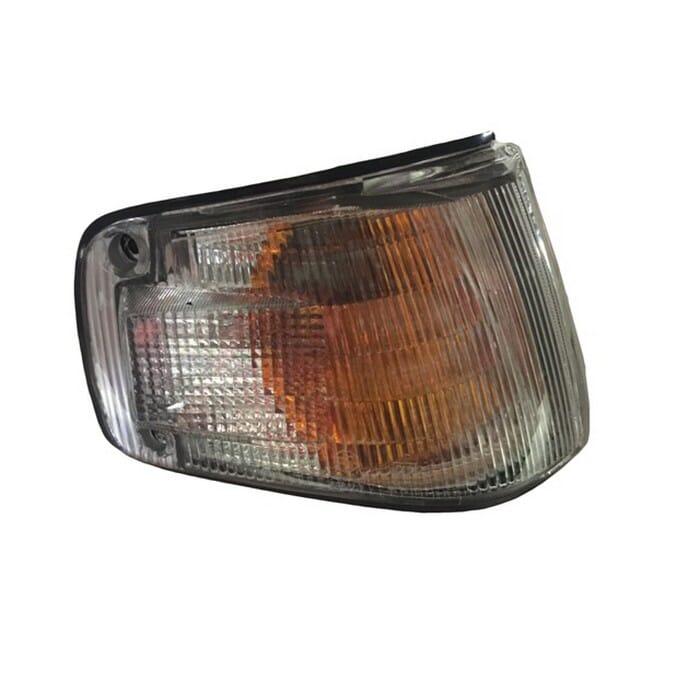 Ford Laser Mk 2 Corner Light Right
