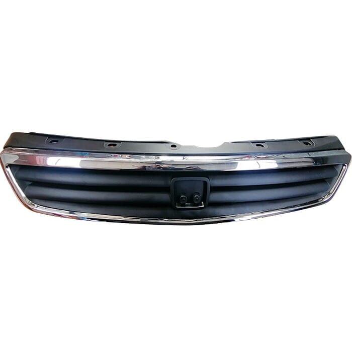 Honda Ballade Luxline So 4 Main Grill