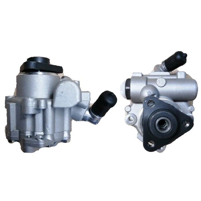Bmw E36 E46 Power Steering Pump Zf Type