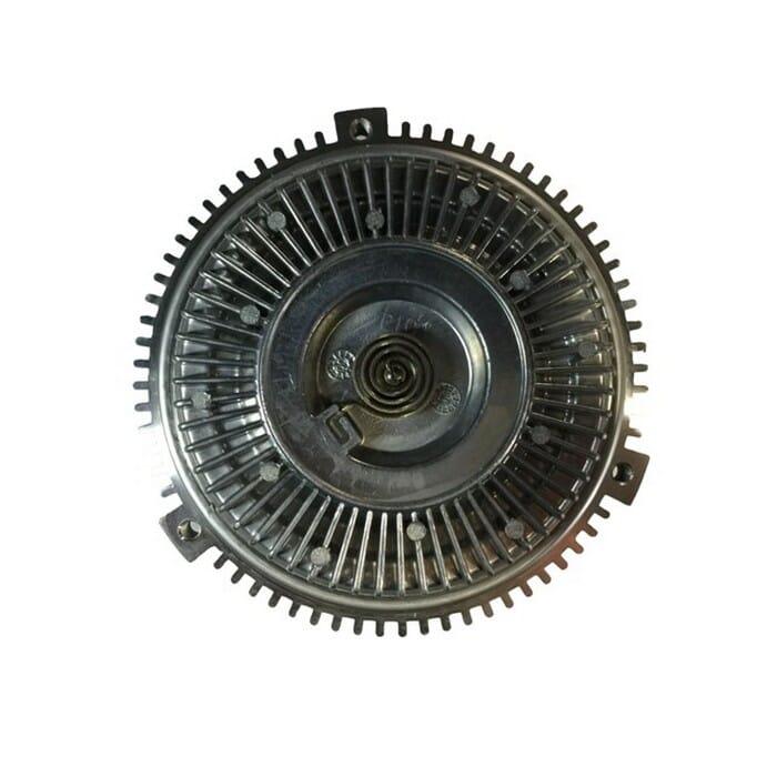 Bmw E36 E46  Viscous Fan Clutch 3 Hole