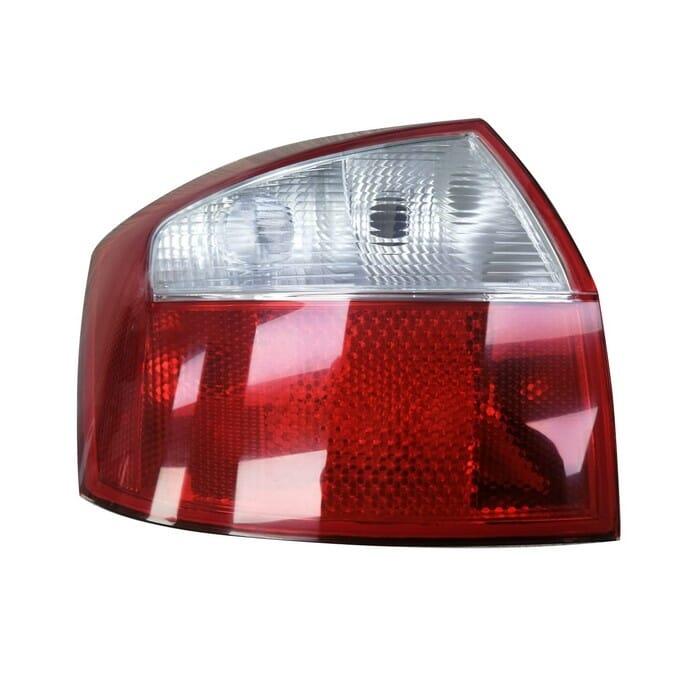 Audi A4 Tail Light Left