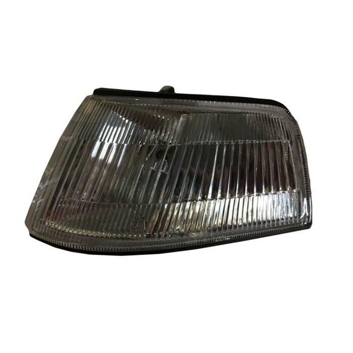 Honda Ballade Sh 4 Corner Light Clip In Type Left