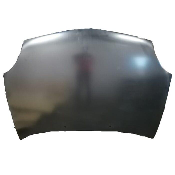 Chrysler Neon Mk 2 Bonnet