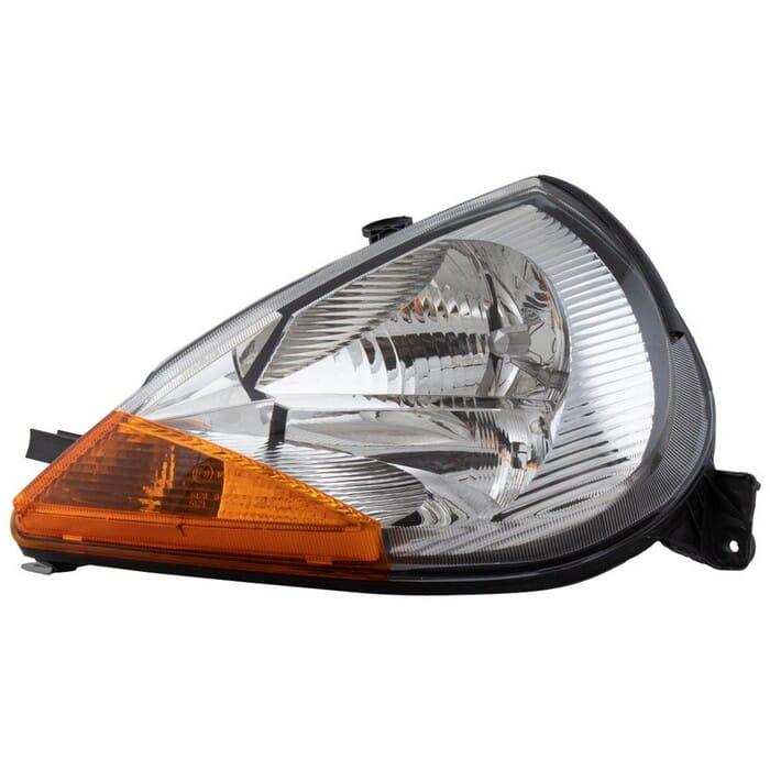 Ford Ka Headlight Left