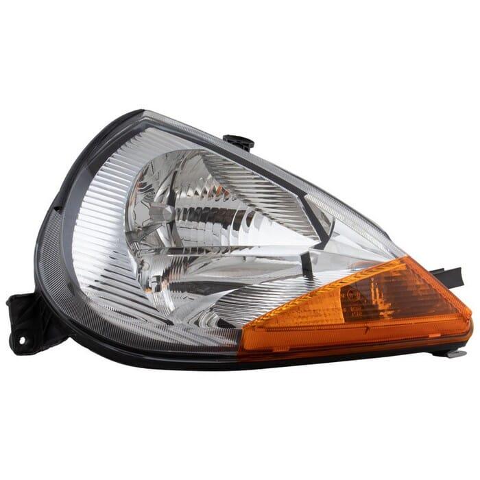 Ford Ka Headlight Right