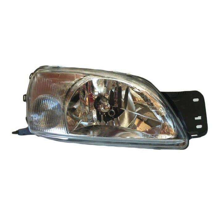Ford Ikon Mk 1 Head Light Right
