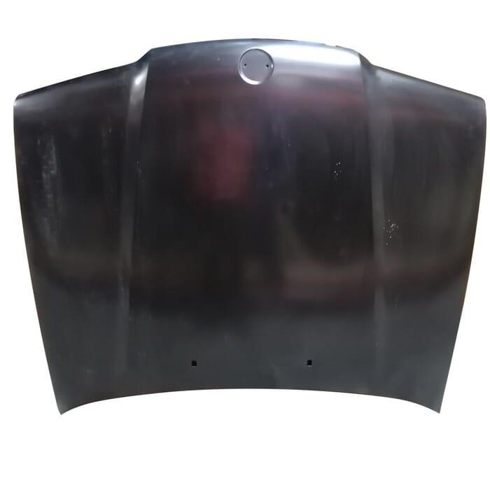 Bmw E36 Bonnet (4 Door)