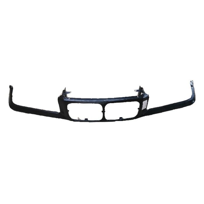Bmw E36 Preface Grille And Headlight Valance