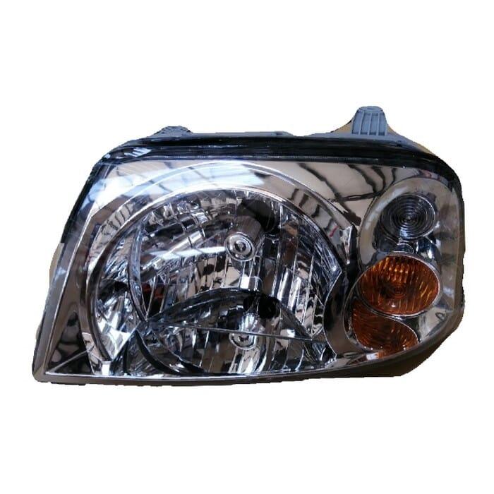 Hyundai Atos Mk 2 Headlight Left