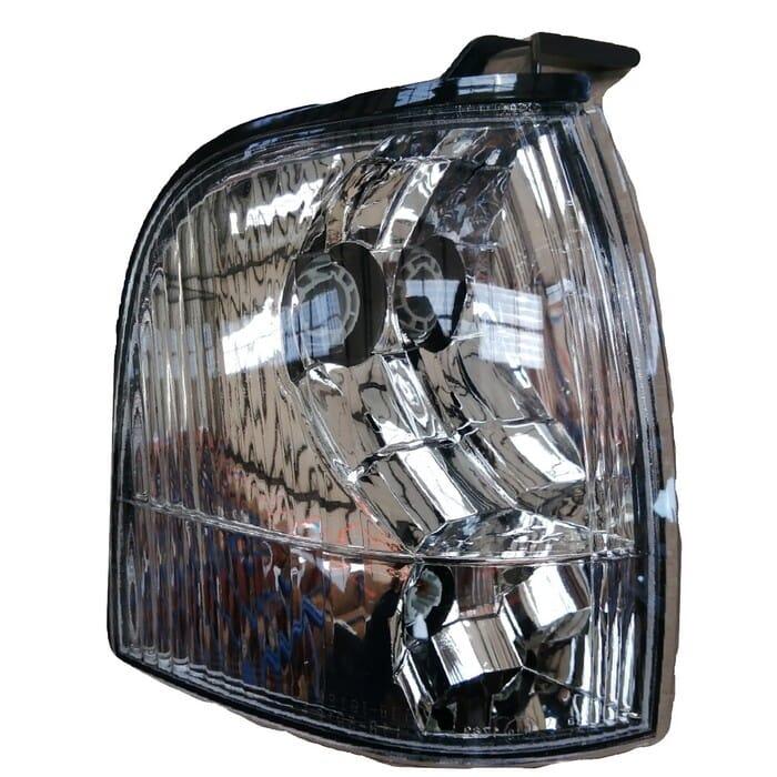 Ford Ranger Corner Light Left