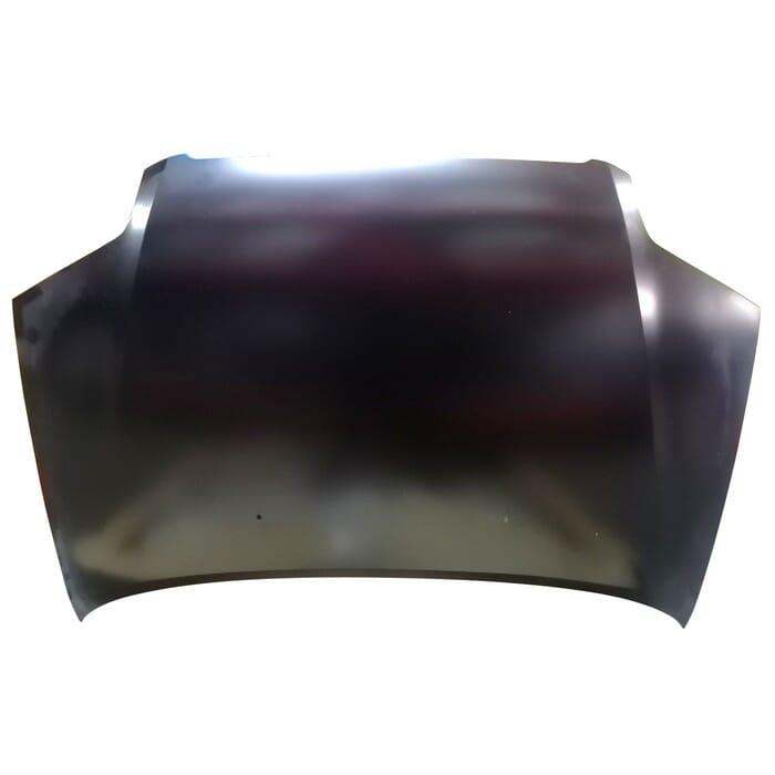 Chevrolet Aveo Mk 1 Bonnet