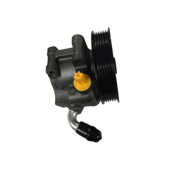 Ford Bantam Icon Powersteering Pump