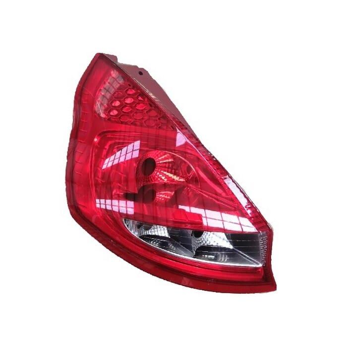 Ford Fiesta Mk 4 Tail Light Left