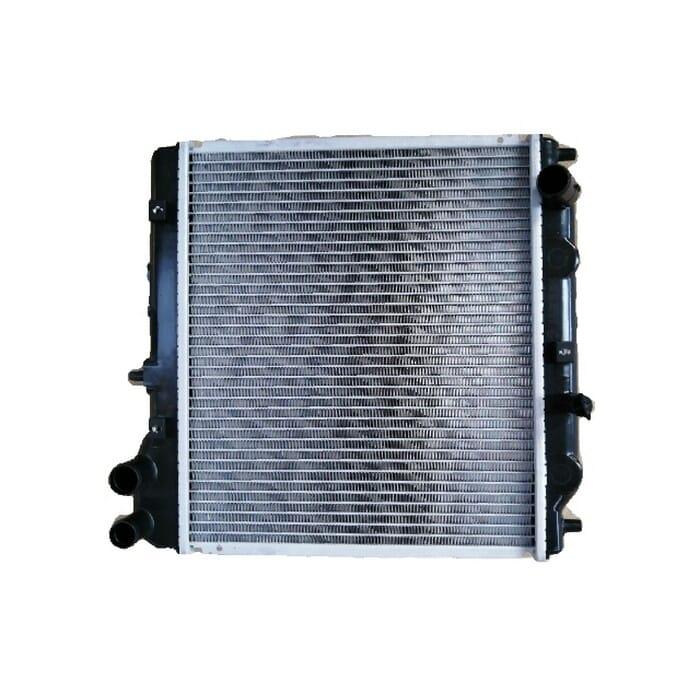 Honda Jazz 1.4, 1.5 Manual Radiator