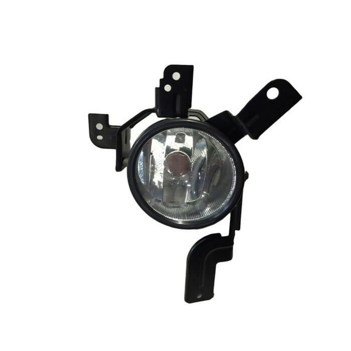Honda Crv Spotlight Right