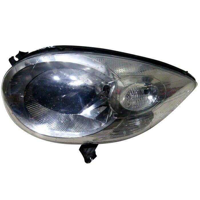 Citroen C1 Headlight Electrical Left