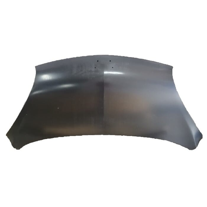 Citroen C1 Bonnet