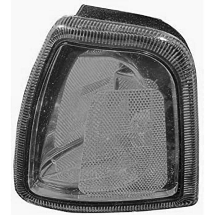Ford Ranger Corner Light Right