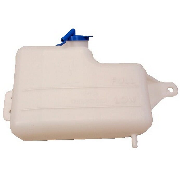 Universal K2500 EXPANSION TANK