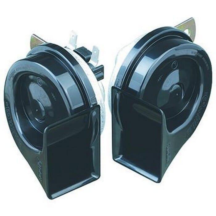 Universal Windtone 75 Horn Set