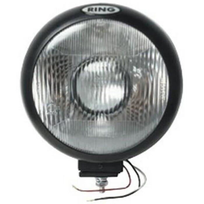 Universal Driving Lamp
