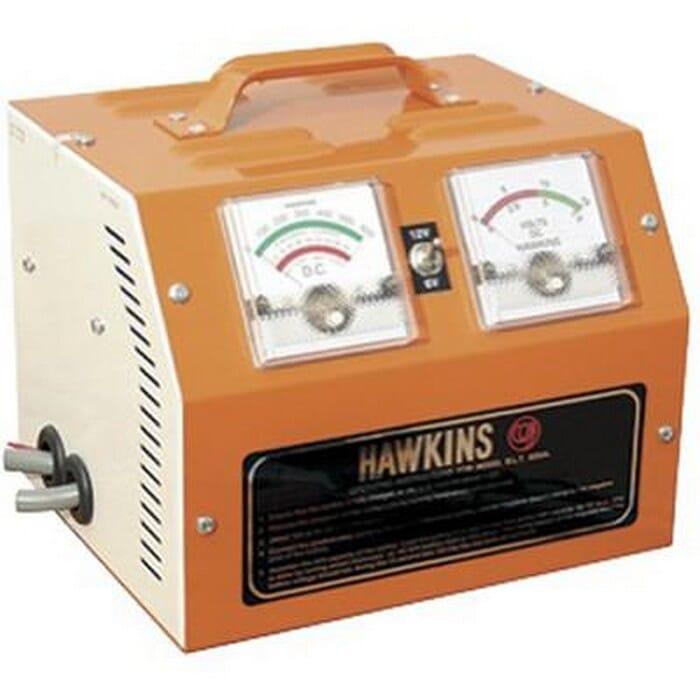 Hawkins Professional Load Tester