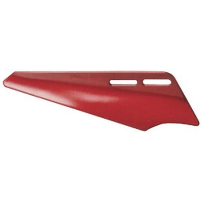 Universal Wiper Aids- Red