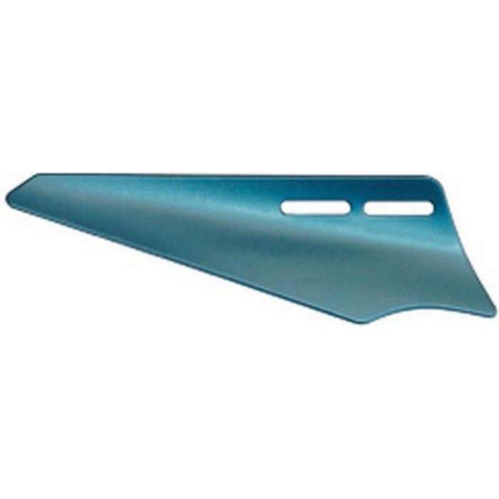 Universal Wiper Aids Blue
