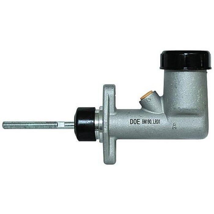 Universal Discovery Brake Master Cylinder