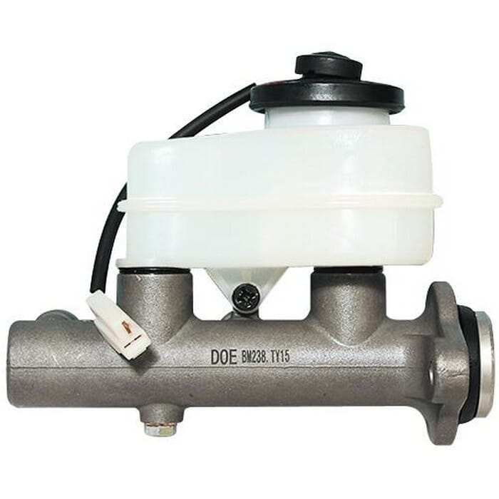 Toyota Hi-Lux Brake Master Cylinder