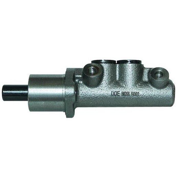 Volkswagen Caddy Brake Master Cylinder