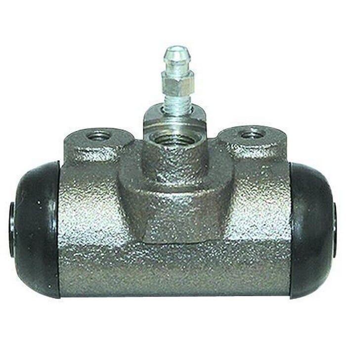 Bmw E30 Wheel Cylinder