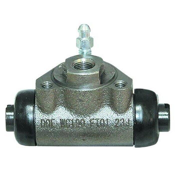 Fiat Palio Wheel Cylinder
