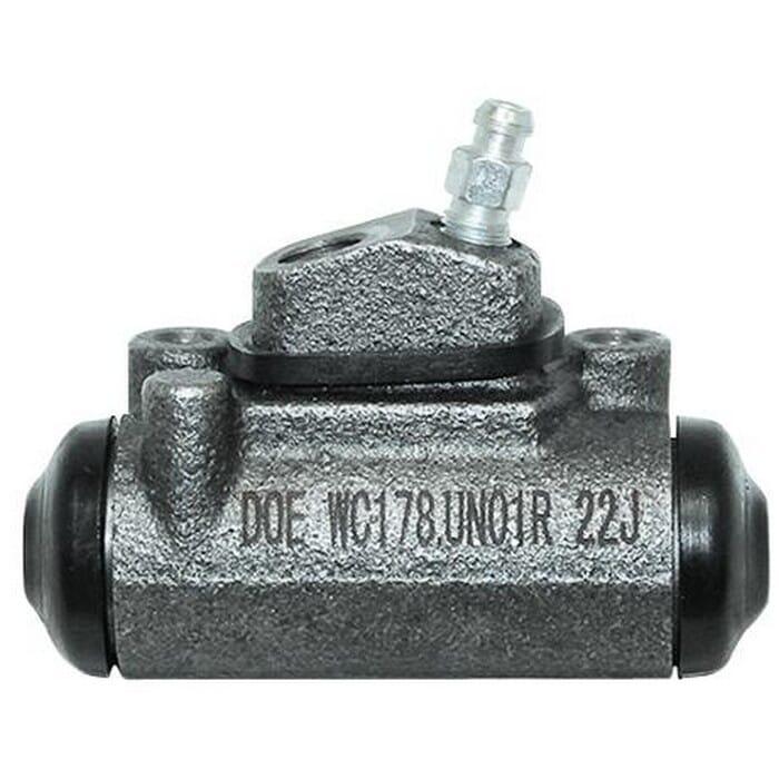 Universal Courier Brake Master Cylinder