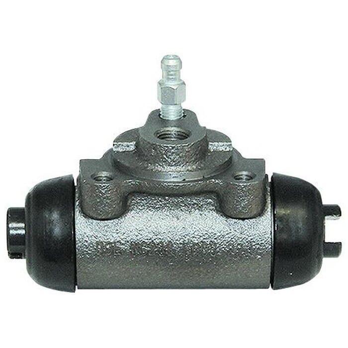 Universal BT-50 Brake Master Cylinder