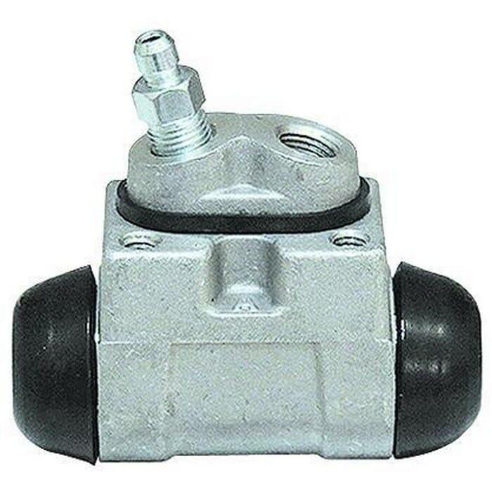Hyundai Accent Wheel Cylinder