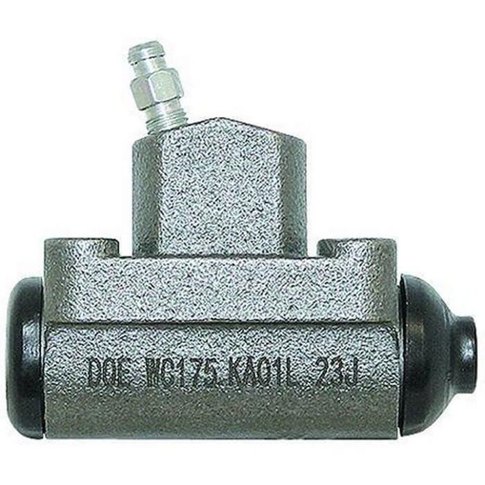 Kia K2700 Wheel Cylinder -Left