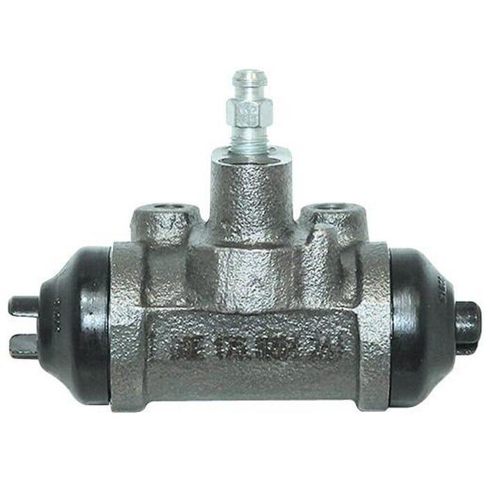 Mazda 323 Wheel Cylinder