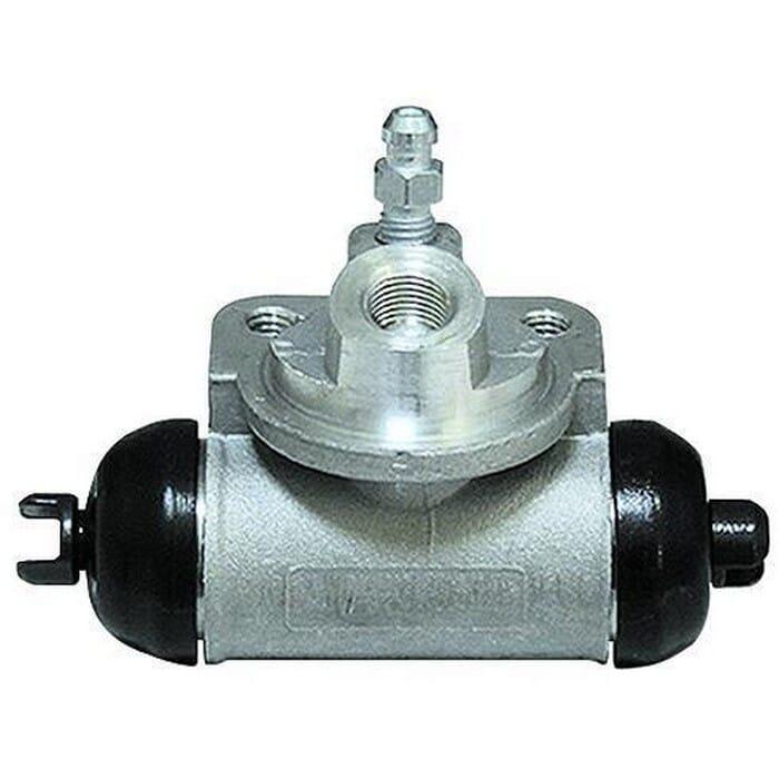 Nissan Pulsar Wheel Cylinder