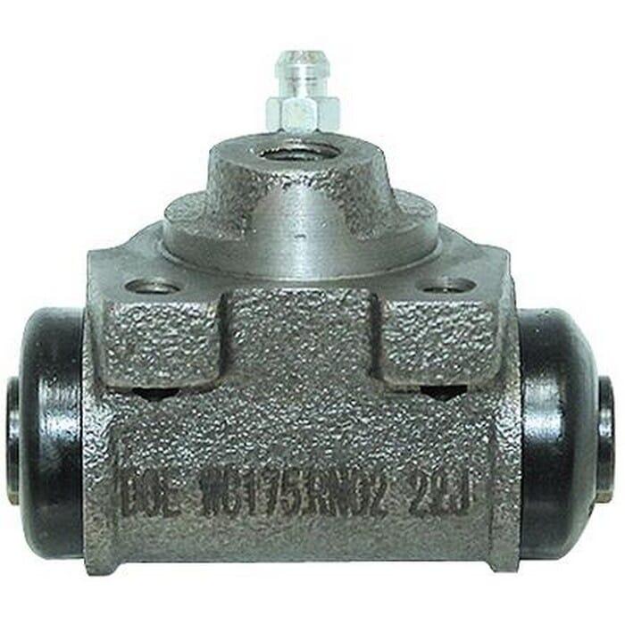 Universal NP200 Wheel Cylinder