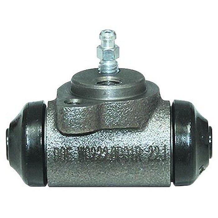 Opel Utility Wheel Cylinder