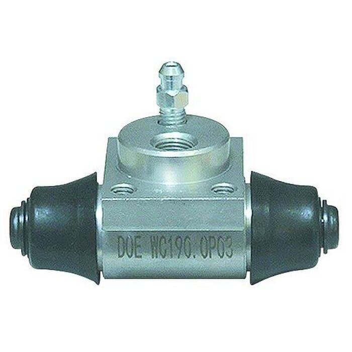 Opel Corsa Wheel Cylinder