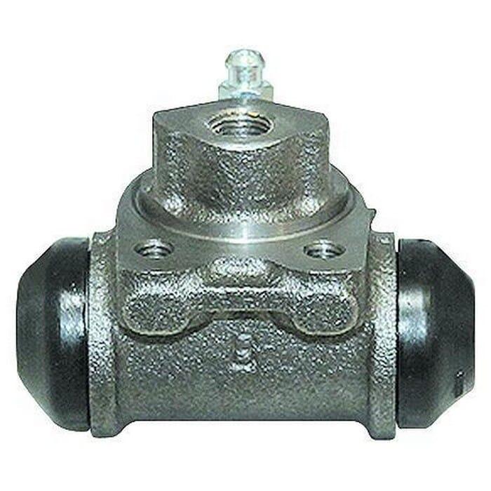 Renault Clio Wheel Cylinder
