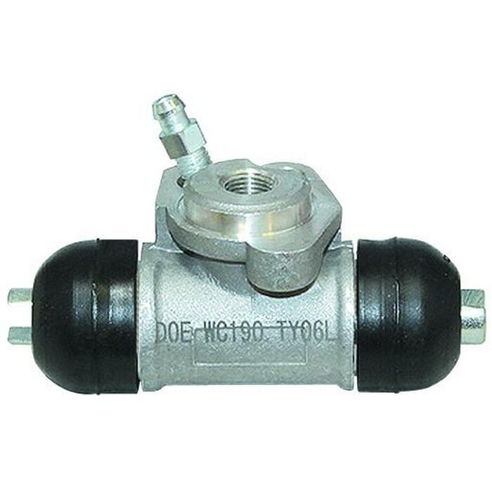 Toyota Yaris Wheel Cylinder -Left