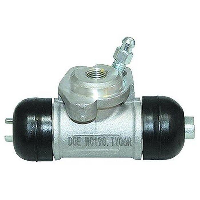 Toyota Yaris Wheel Cylinder - Right