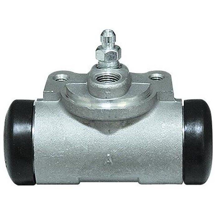 Toyota Hi-Lux Wheel Cylinder