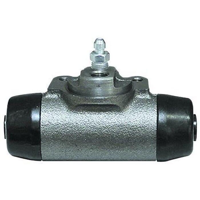 Toyota Landcruiser Wheel Cylinder