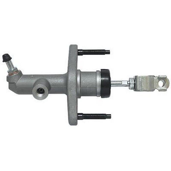 Honda Civic Clutch Master Cylinder