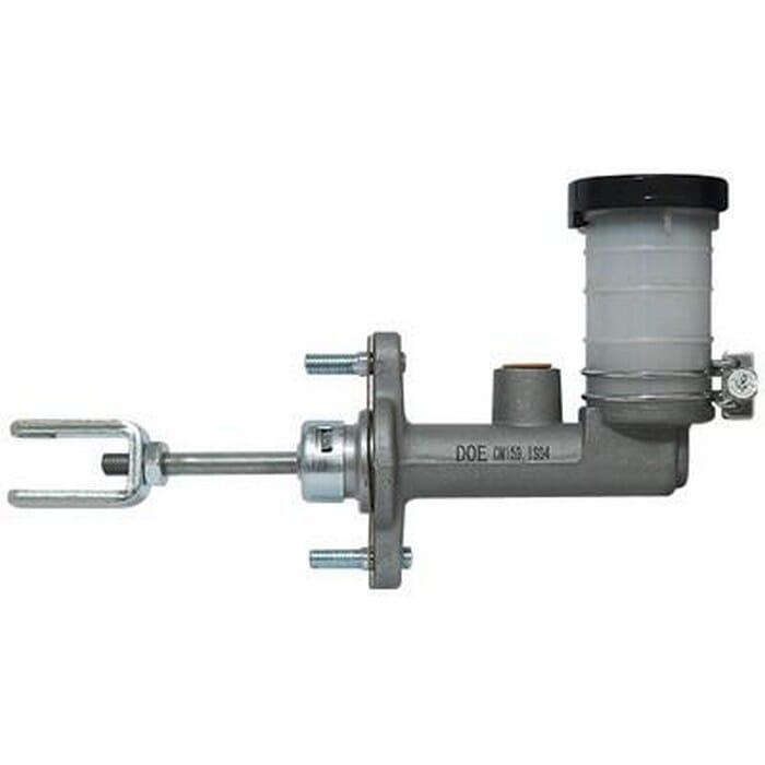 Isuzu Kb200 Clutch Master Cylinder