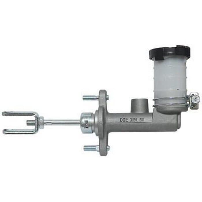 Isuzu Kb320 Clutch Master Cylinder